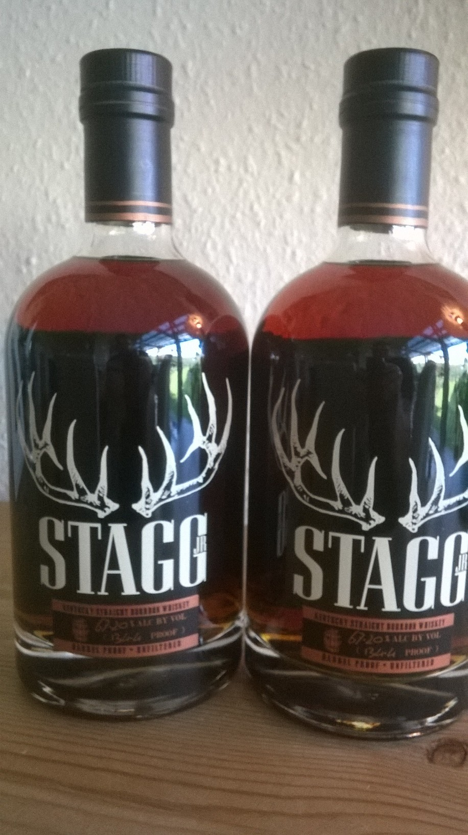 Stagg3.jpg