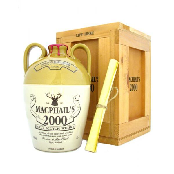 Macphails2000Millennium.jpg
