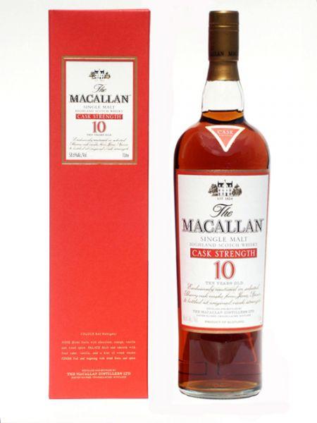 Macallan-10-Jahre-Cask-Strength-.jpg