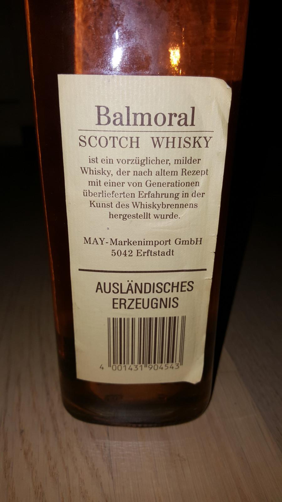 balmoral2.jpg