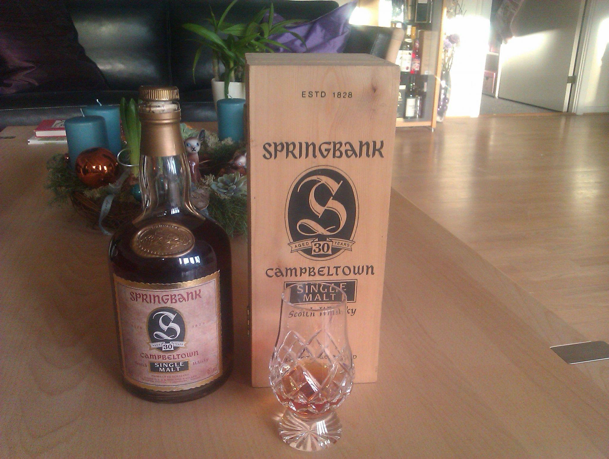 julewhisky2012.jpg