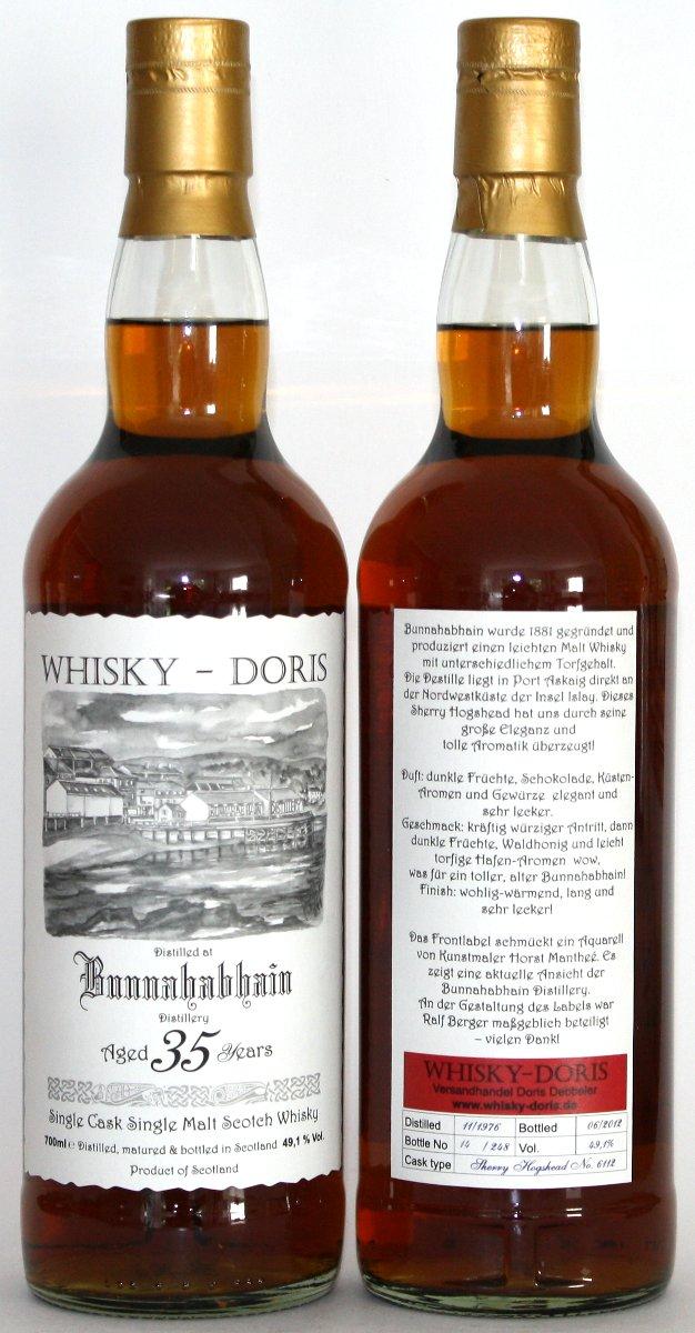 Bunnahabhain35W-D-3.jpg