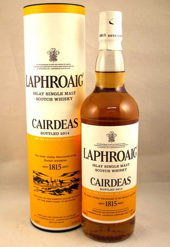 Jun14-LaphroaigCairdeas20141.jpg
