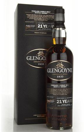 glengoyne_21_years_malt.jpg