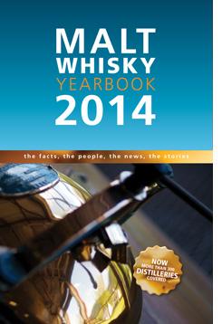 malt_whisky_yearbook.jpg
