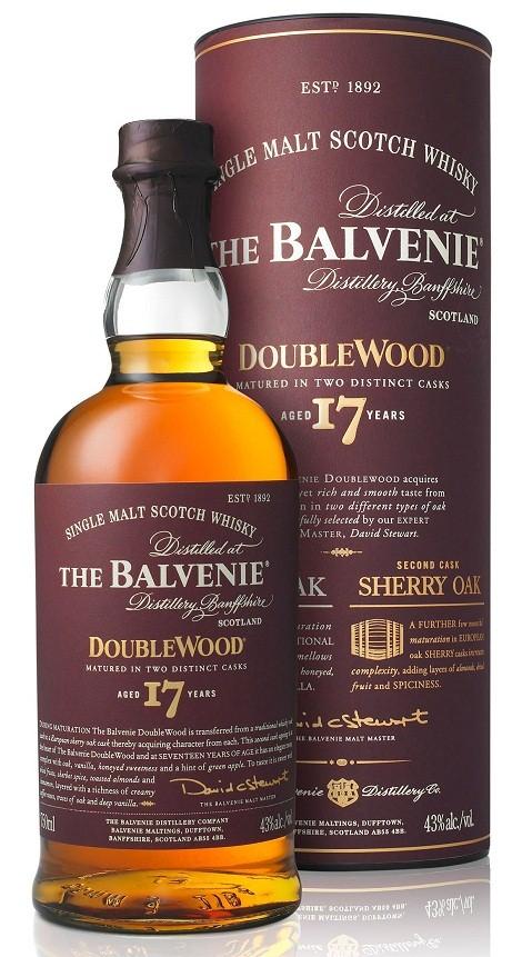 the-balvenie-17-year-old-doublewood.jpg