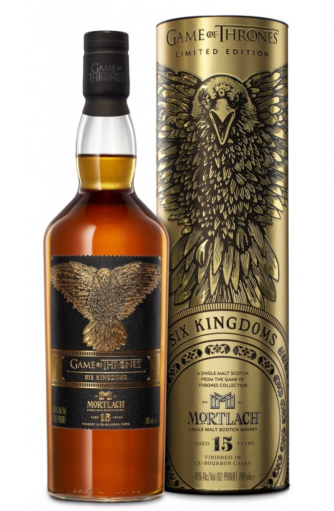 Mortlach-Game-of-Thrones-whisky.jpg