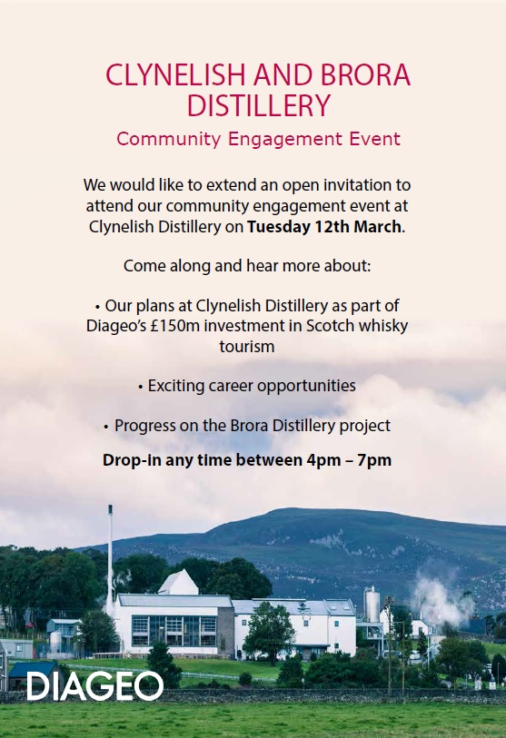 brora_clynelish_event.jpg