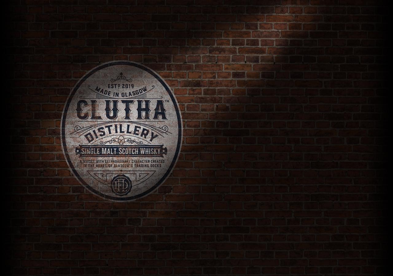 clutha.jpg