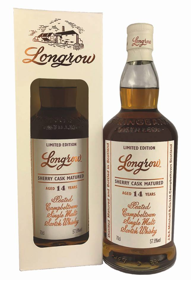 longrow16sherry.jpg