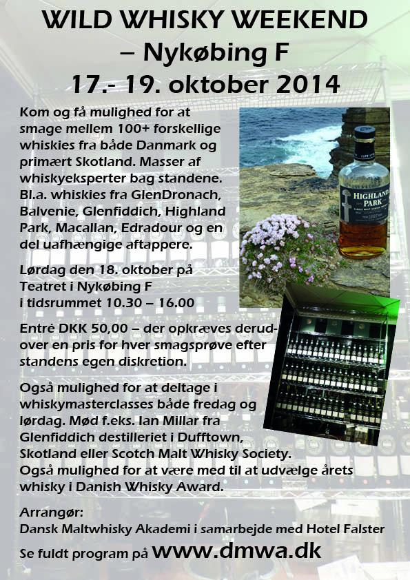 wildwhiskyweekend2014.jpg