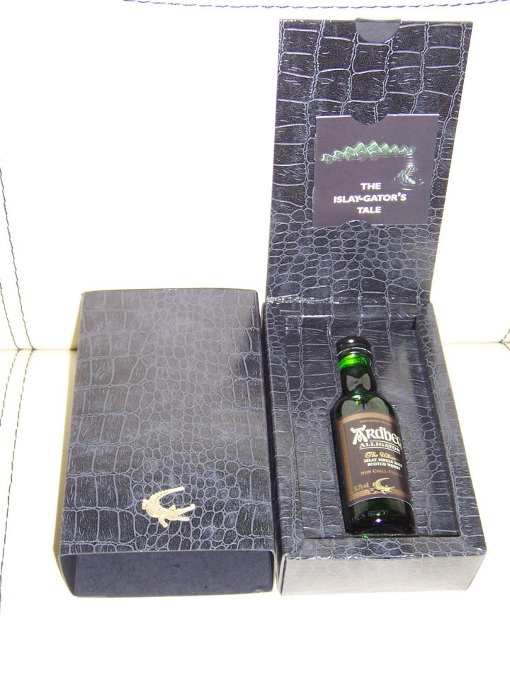 Ardebeg sample.jpg