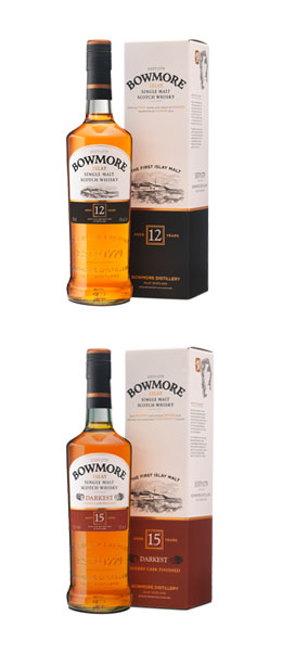 Bowmore-Bottles.jpg