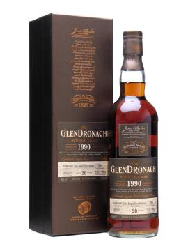 Glendronach.jpg