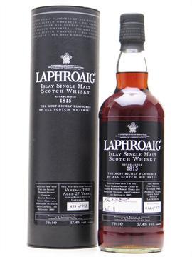Laphroaig1980.jpg