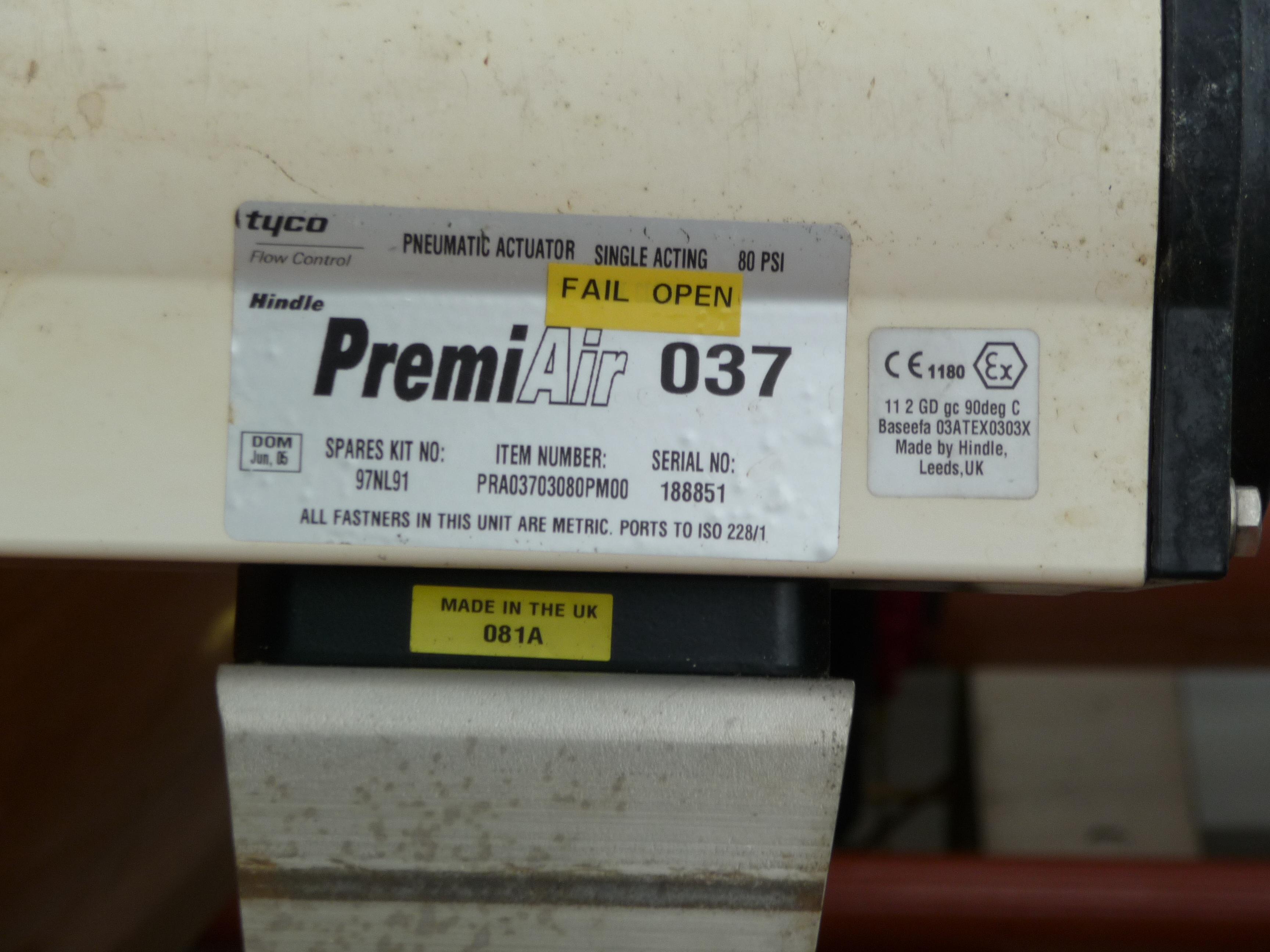 P1000258.JPG