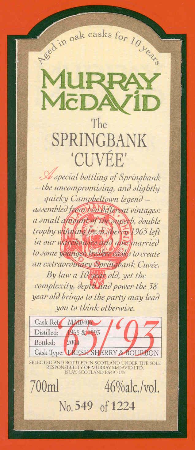 Springbank_Cuvee_65_93_label.jpg