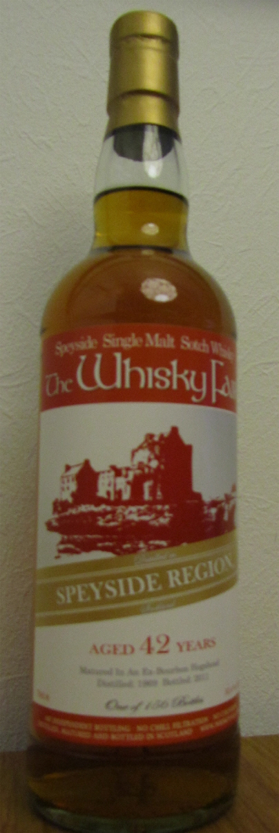 speyside1969biggest.jpg
