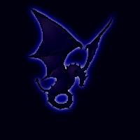 Dragen's Avatar