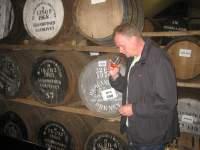Whisky i Holstebro's Avatar